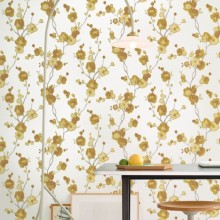 Galerie Nordic Elegance Wallpaper Collection