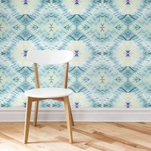 The Paper Partnership Grandefiore Como Wallpaper Collection