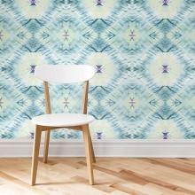 The Paper Partnership Grandefiore Como Wallpaper Collection