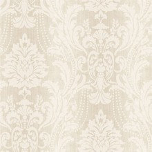 Holden Decor Rosemoor Cottage Wallpaper Collection