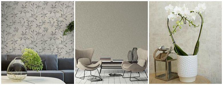 SketchTwenty 3 Capri Wallpaper Collection