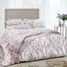Harlequin Salice Bedding Collection