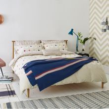 Scion Eloisa Bedding Collection