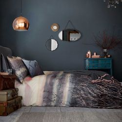 Clarissa Hulse Dusk Bedding Collection