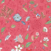 Eijffinger Pip Studio Wallpaper Collection