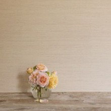 Colefax and Fowler Textured Wallpaper Collection