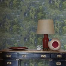 Coordonne Core Wallpaper Collection