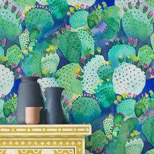 Bluebellgray 3 Wallpaper Collection
