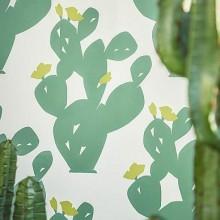 Scion Nuevo Wallpaper Collection