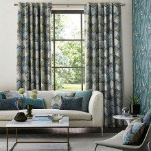Harlequin Entity Fabric Collection