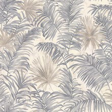 Roberto Cavalli No 5 Wallpaper Collection
