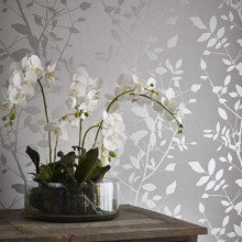 Prestigious Aspect Papers Wallpaper Collection