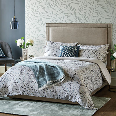 Harlequin Chaconia Bedding Collection
