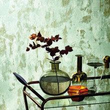 Villa Nova Renzo Wallpaper Collection