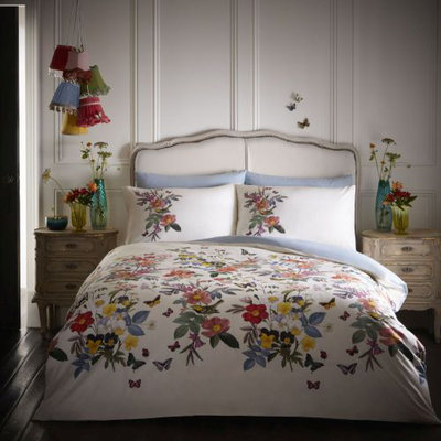 Oasis Ava Bedding Collection
