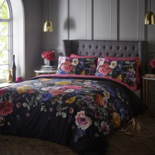 Oasis Florianna Bedding Collection