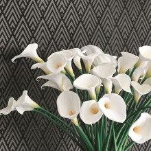 Ralph Lauren Signature Penthouse Suite Wallpaper Collection