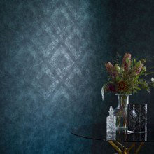 Eco Wallpaper Lounge Luxe Wallpaper Collection