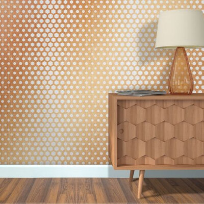 SK Filson Sovereign Wallpaper Collection