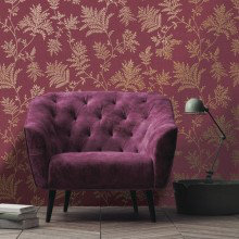 Albany Shimmer Wallpaper Collection