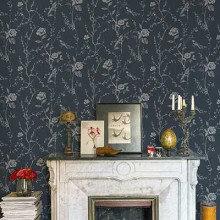 Coordonne Montmartre Wallpaper Collection