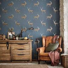 Sanderson Wallpapers Wallpaper Direct