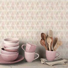 Galerie Kitchen Style 3 Wallpaper Collection