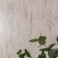 Arthouse Cocoon Wallpaper Collection