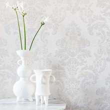 Albany Piccadilly Wallpaper Collection