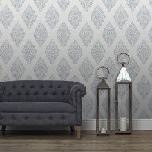 Albany Elegance Wallpaper Collection