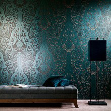 Arte Flavor Paper Wallpaper Collection