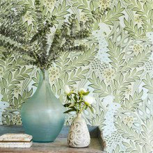 Thibaut Paramount Wallpaper Collection