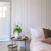 Boråstapeter Northern Stripes Wallpaper Collection