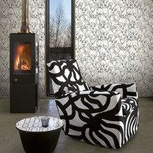 Marimekko 5 Wallpaper Collection