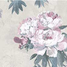 Designers Guild The Edit...Flowers Volume 1 Wallpaper Collection