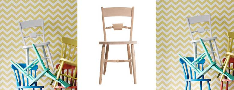 Brewers Home Clearance Dining Chair Collection