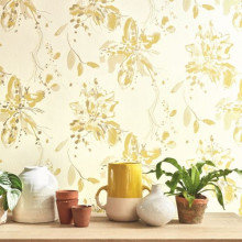 Villa Nova Artesia Wallpaper Collection