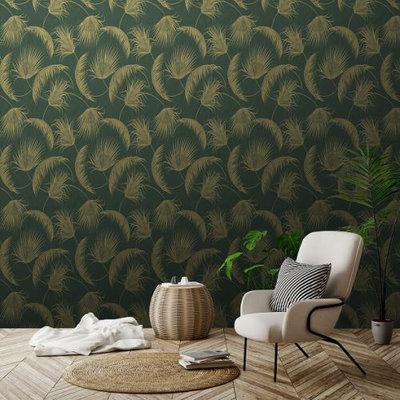 SK Filson Famo Wallpaper Collection