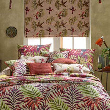 iliv Rainforest Fabric Collection
