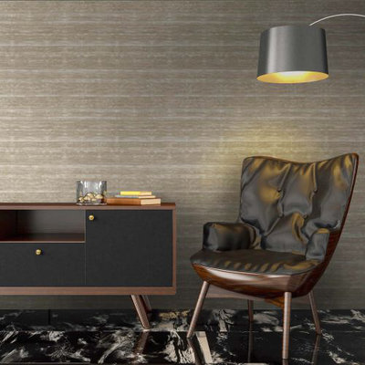 SketchTwenty 3 Ferrara Wallpaper Collection