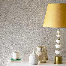 Harlequin Textured Walls Wallpaper Collection