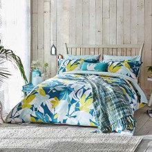 Scion Baja Bedding Collection