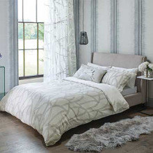Harlequin Meso Bedding Collection