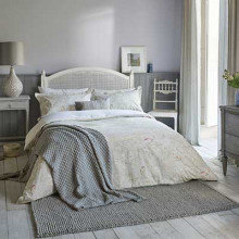 Sanderson Chiswick Grove Bedding Collection