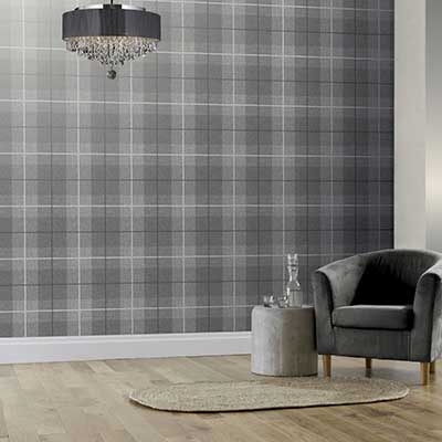 Arthouse Country Wallpaper Collection