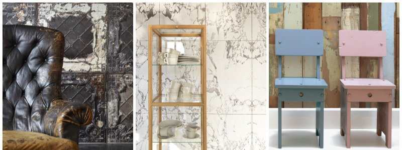 NLXL Classics Wallpaper Collection
