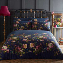 Oasis Renaissance Bedding Collection