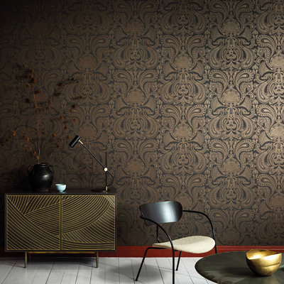 Cole & Son The Contemporary Collection Wallpaper