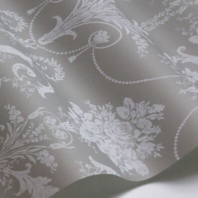 Laura Ashley Wallpapers Wallpaper Direct