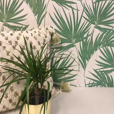 Albany Portofino Wallpaper Collection